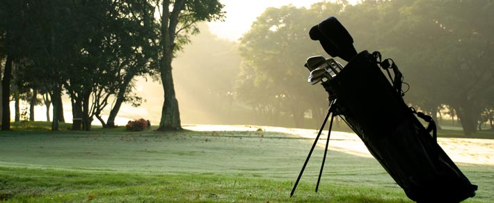 South Carolina Golf Communities - Golf Courses In South Carolina