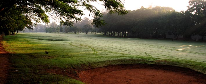 Golf South Carolina - South Carolina Golf Courses